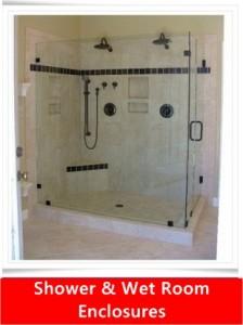 shower-wet-room
